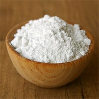 nice-wooden-bowl-full-of-bicarbonate-of-soda