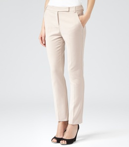 reiss joana zac trousers