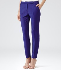 reiss joanna zac trousers