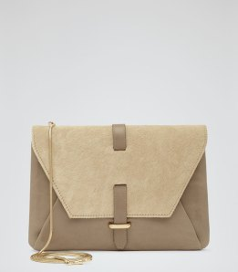 reiss jolene bag
